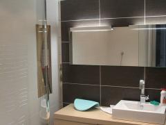 koupelna-drevo-(2)