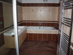 koupelna-hnedobezova-velika