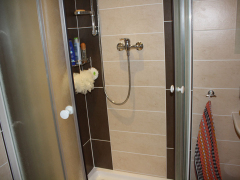 koupelna-hnedobezova