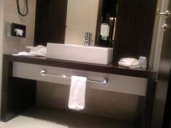 koupelna luxus moderni