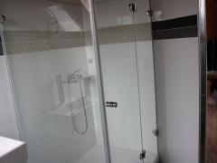 koupelna-puda