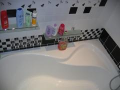 koupelna-sachovnice
