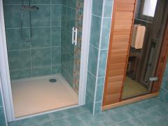 koupelna-sauna