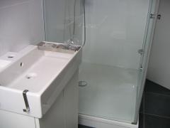 koupelna-cb