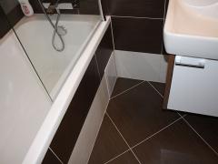 koupelna-hnedobila