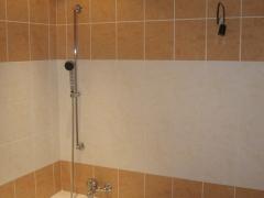 koupelna-luxfery