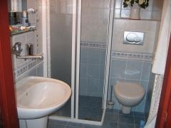 koupelna-modra