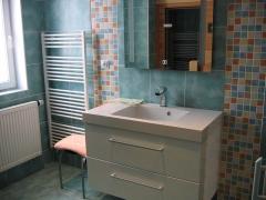 koupelna-sauna-zrcadlo