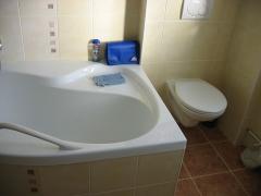 koupelna-zluta