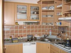 kuchyne-basic-1