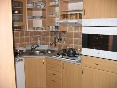kuchyne-basic-2