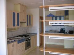 kuchyne-modra-2