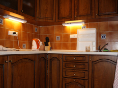 kuchyne-rustikal-1