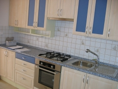 kuchynë-modra-1