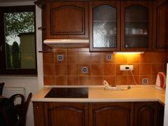 kuchyne-rustikal-2