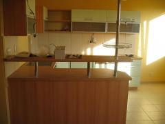 kuchyne-zluta-2