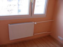 okna-merunkova