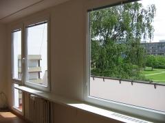 okna-balkon
