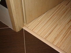 podlaha-dlazba-plovoucka