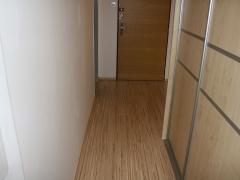 podlaha-zihana
